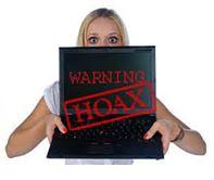 A felhasználók informatikai biztonság-tudatosságának növelése a Nemzeti Élelmiszerlánc-Biztonsági Hivatalban (IBSZ)