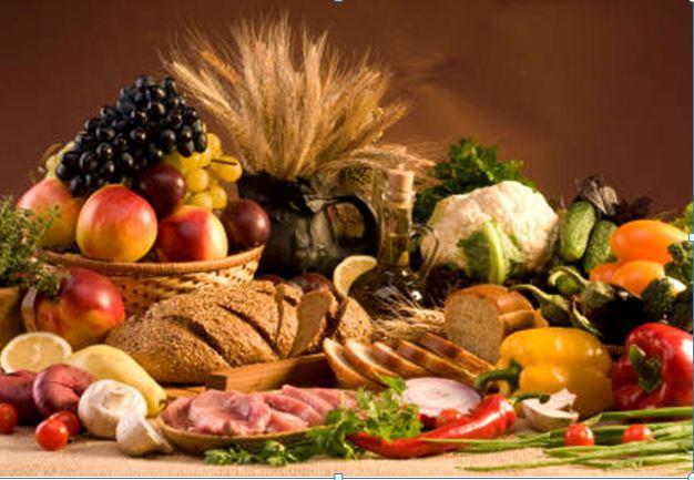 66/2010. (V.12.) FVM rend. a növényi és állati eredetű élelmiszerekben és takarmányokban,  illetve azok felületén található megengedett  növényvédőszer-maradékok határértékéről,  valamint ezek hatósági ell-ről